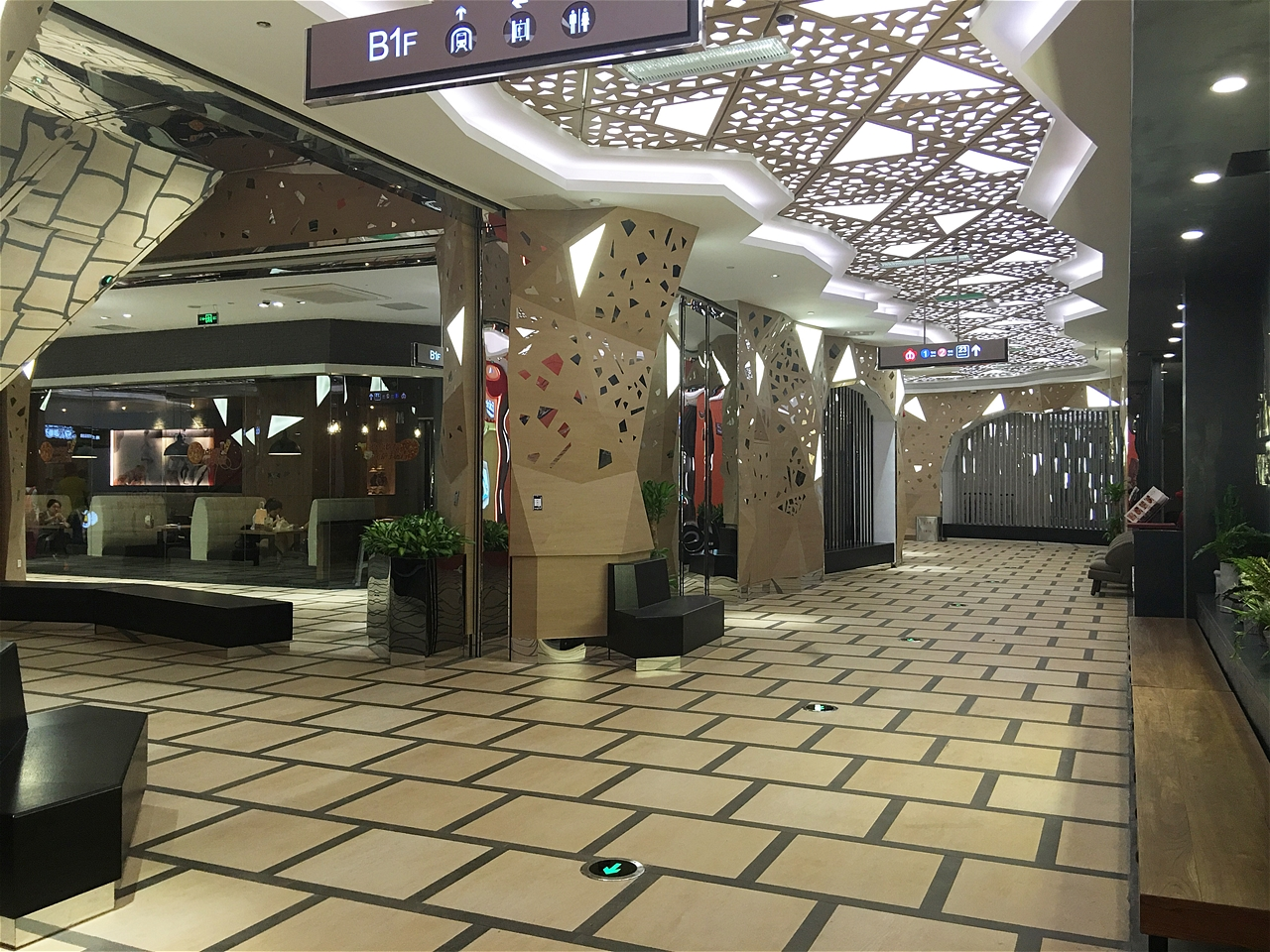 南京新百(NANJIN XINBAI)